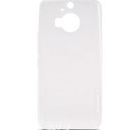Nillkin чехол для смартфона HTC One M9+ - Nature TPU