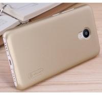 Nillkin чехол для смартфона Meizu M3 - Super Frosted Shield