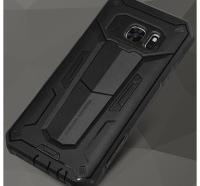 Nillkin чехол для смартфона Samsung G930/S7 Flat - Defender II