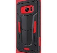 Nillkin чехол для смартфона Samsung G935/S7 edge - Defender II