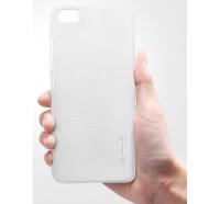 Nillkin чехол для смартфона Xiaomi Mi 5 - Super Frosted Shield