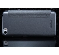 Nillkin чехол для смартфона Xiaomi Mi 5 - Sparkle series