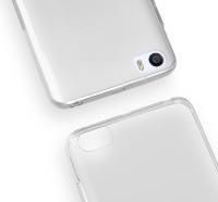 Nillkin чехол для смартфона Xiaomi Mi 5 - Nature TPU