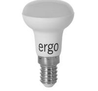 Светодиодная лампа Ergo Standard R39 E14 4W 220V нейтральный белый 4100K