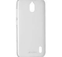 Melkco чехол для смартфона Huawei Y625 - Poly Jacket TPU