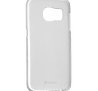 Melkco чехол для смартфона Samsung G930/S7 Flat - Poly Jacket TPU