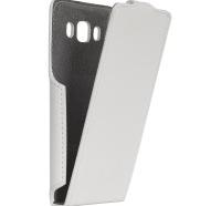 Чехол для смартфона Samsung J5 (2016)/J510. Red Point - Flip Case