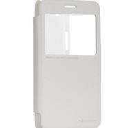 Nillkin чехол для смартфона Lenovo VIBE K5/A6020 - Sparkle series