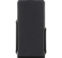 Чехол для смартфона Meizu M3 Note. Red Point - Flip Case