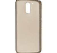 Nillkin чехол для смартфона Moto G4/Plus - Super Frosted Shield