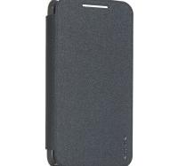 Nillkin чехол для смартфона Moto G4/Plus - Sparkle series