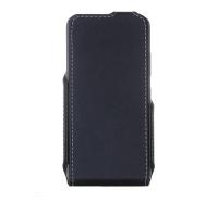 Чехол для смартфона Lenovo Vibe C2 (K10a40). Red Point - Flip Case