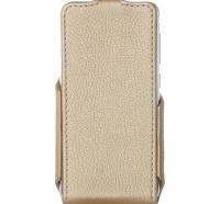 Чехол для смартфона Huawei Y3 II. Red Point - Flip Case