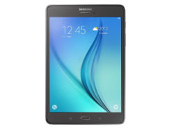 Samsung Galaxy Tab A 8.0 3G (Smoky Titanium)