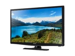 Телевизор Samsung UE28J4100AKXUA LED