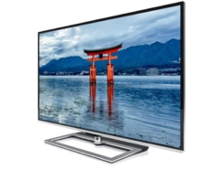 Телевизор TOSHIBA 32Е2553DG LED