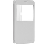 Чехол Nillkin для смартфона Samsung A5/A510 - Spark series (Белый)