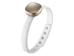 Фитнес-трекер Samsung EI-AN920BFEGRU Charm