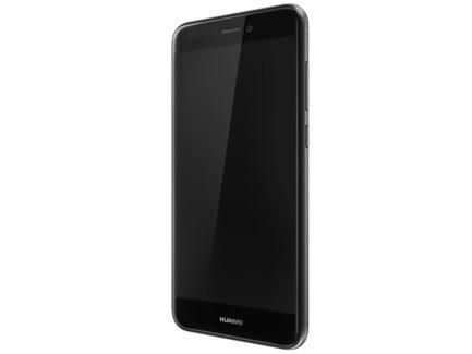 Huawei P8 lite 2017 (Black) купить