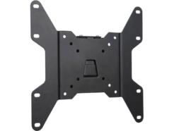 Крепеж настенный X-DIGITAL LCD114