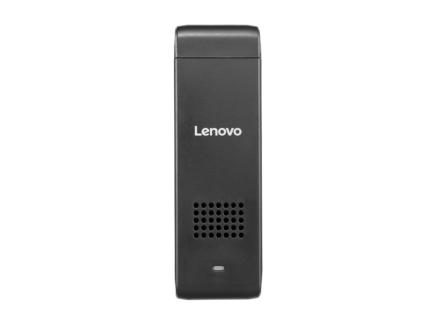 Карманный ПК Lenovo IdeaCentre Stick 300 (90F2000QUZ)