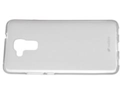 Чехол Melkco для смартфона Huawei GT3 - Poly Jacket TPU