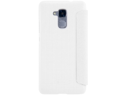 Nillkin чехол для Huawei GT3 - Sparkle series (White) купить