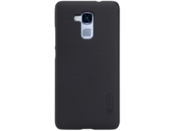 Nillkin чехол для Huawei GT3 - Super Frosted Shield (Black) купить