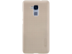 чехол для Huawei GT3 - Super Frosted Shield (Gold) купить