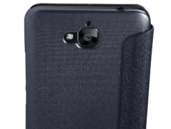 Nillkin чехол для смартфона Huawei Y6Pro - Sparkle series