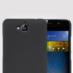 Nillkin чехол для смартфона Huawei Y6Pro - Super Frosted Shield