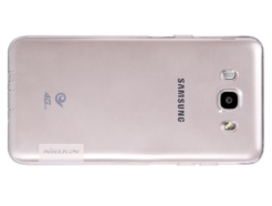 Nillkin чехол для смартфона Samsung J5 (2016)/J510 - Nature TPU