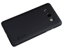 Nillkin чехол для смартфона Samsung J5 (2016)/J510 - Super Frosted Shield