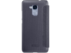 чехол для Huawei GT3 - Sparkle series (Black) купить