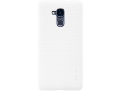 Nillkin чехол для телефона Huawei GT3 - Super Frosted Shield (White) купить
