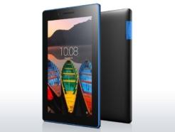 Планшет Lenovo Tab 3 710 3G