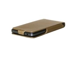 Red Point чехол для Huawei Y6 Pro - Flip Case (Gold) купить