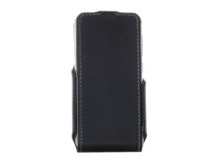 чехол для Huawei Y3 II - Flip Case (Black) купить