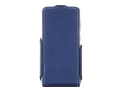 чехол для телефона Huawei Y3 II - Flip Case (Blue) купить