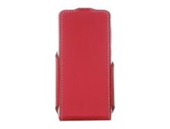 чехол для смартфона Huawei Y3 II - Flip Case (Red) купить