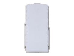 Red Point чехол для смартфона Huawei Y3 II - Flip Case (White) купить