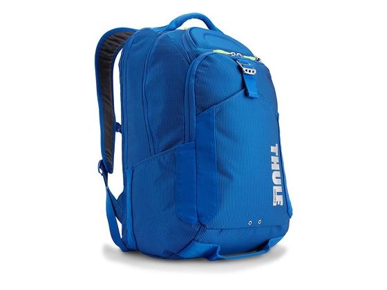 Рюкзак thule crossover 32 л купить продажа рюкзак redfox