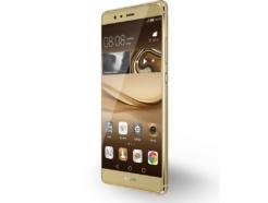 Смартфон Huawei P9 Dual SIM