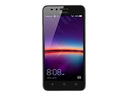 Смартфон Huawei Y3 2 (LUA-U22)