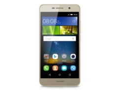 Смартфон Huawei Y6Pro Dual SIM