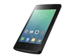 Смартфон Lenovo A1000m Dual SIM