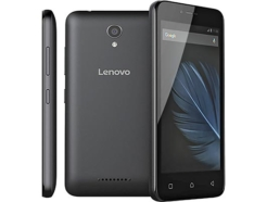 Смартфон Lenovo A Plus (A1010a20) Dual SIM