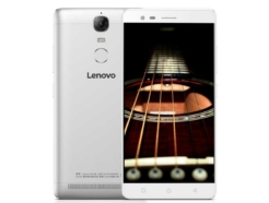 Смартфон Lenovo A Plus A1010 White