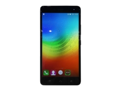 Lenovo K6 Note Grey (K53a48) купить