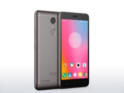Lenovo K6 Power Grey в Украине